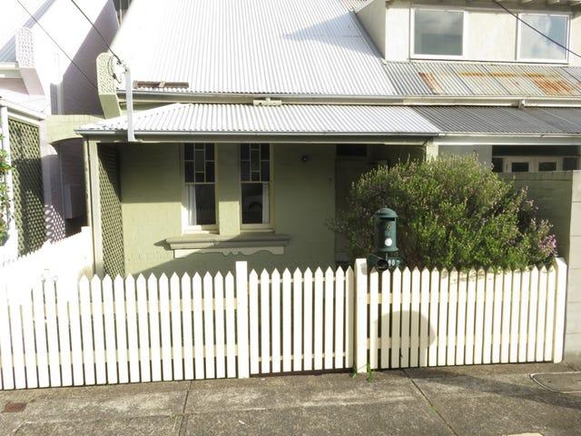 7 Oak Street, North Sydney, NSW 2060