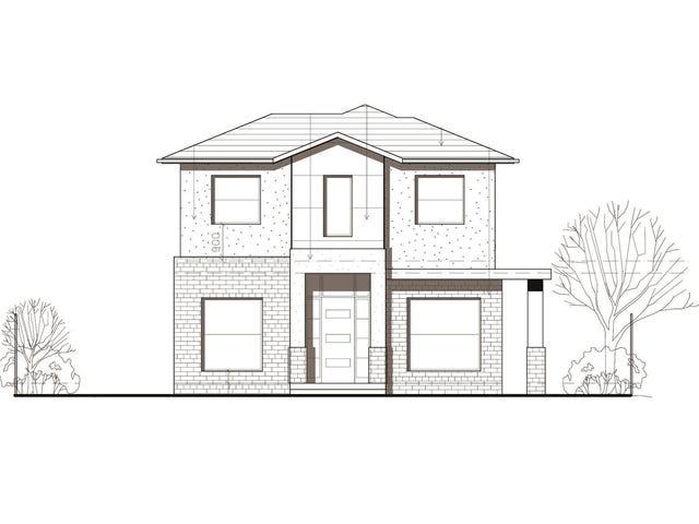 1-4/13 Burrows Avenue, Dandenong, Vic 3175