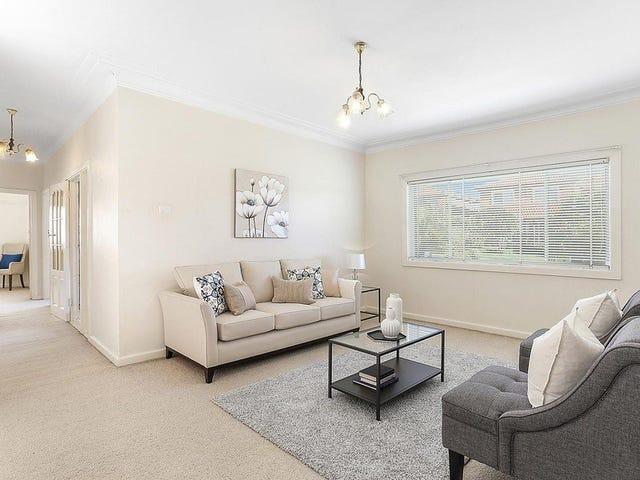21 Dan Street, Marsfield, NSW 2122