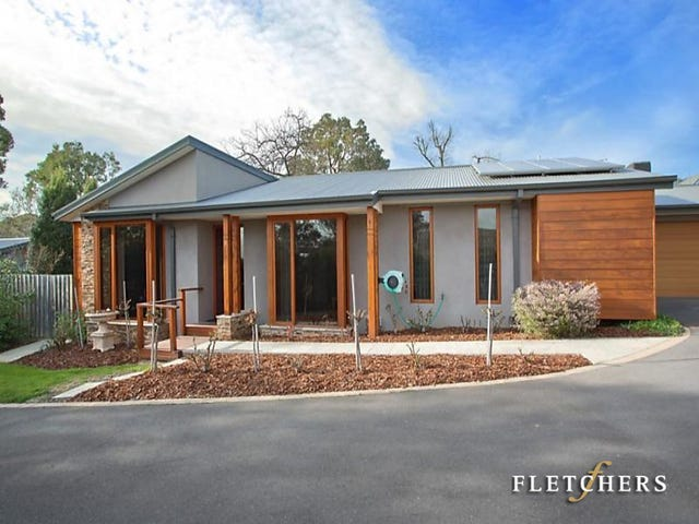 2/84 Mountain View Road, Montmorency, Vic 3094