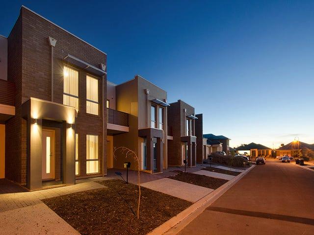 8 Elliot Drive, Northgate, SA 5085