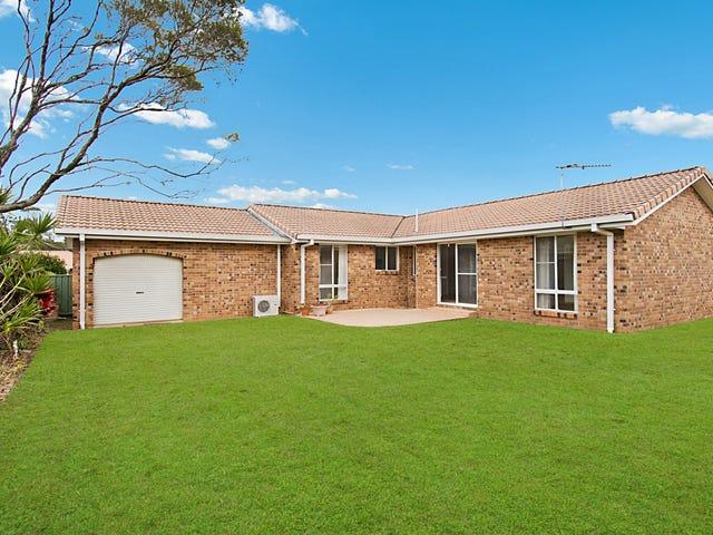 4 Melaleuca Place, East Ballina, NSW 2478