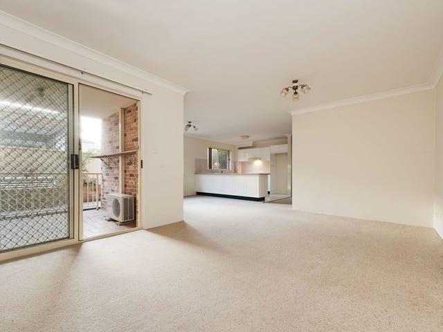 1/26 Hampden Street, Beverly Hills, NSW 2209