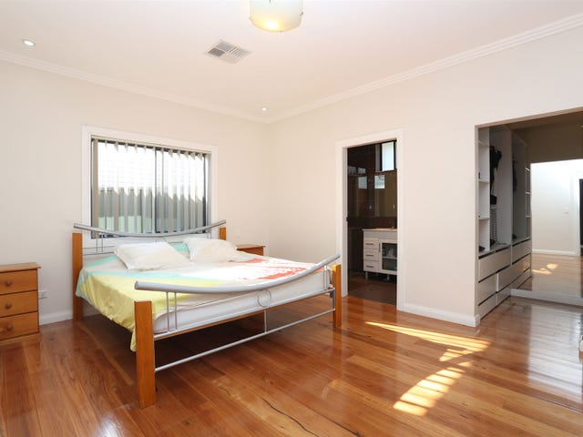 18 Cusack st, Merrylands, NSW 2160