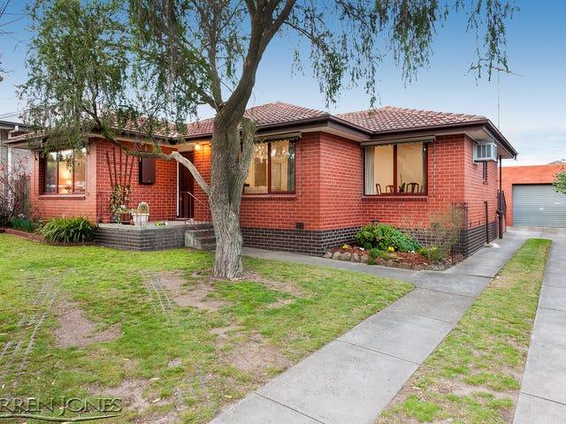 46 Gleeson Drive, Bundoora, Vic 3083