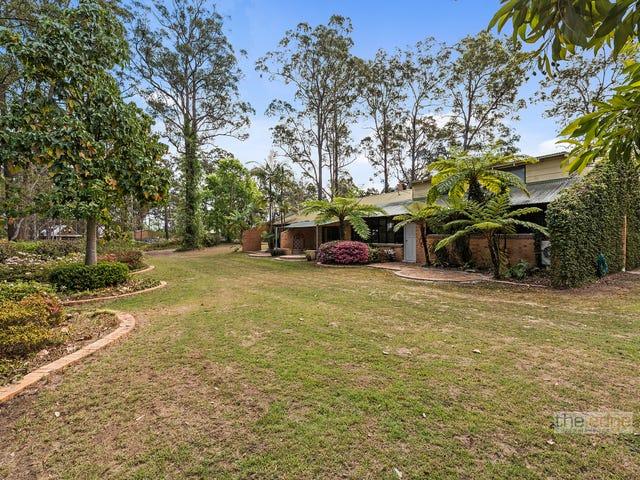13 Kingfisher Avenue, Glenreagh, NSW 2450