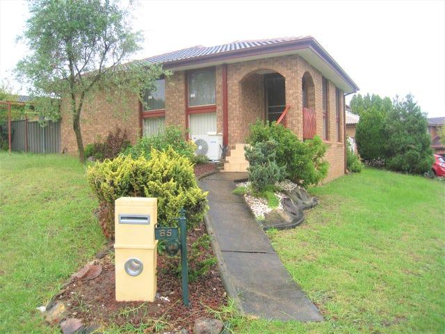 65 Tolmer Street, Bossley Park, NSW 2176