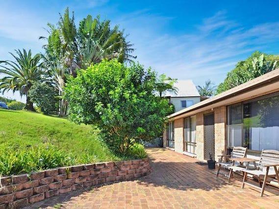 49 Taloumbi Rd, Coffs Harbour, NSW 2450