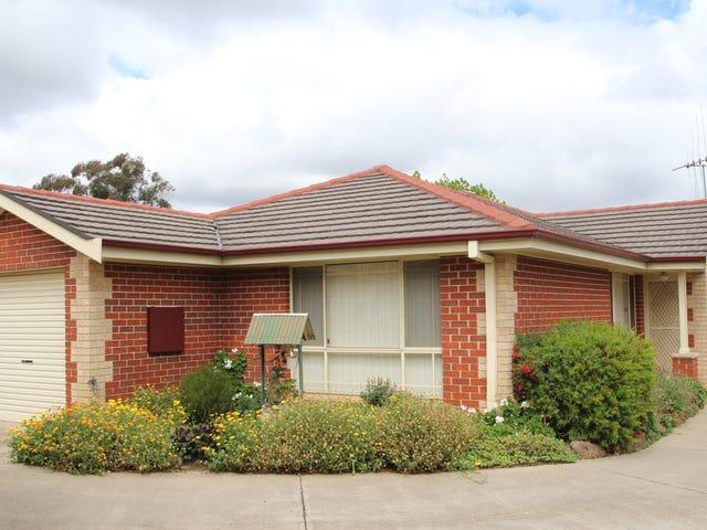 5/129 Sampson Street, Orange, NSW 2800