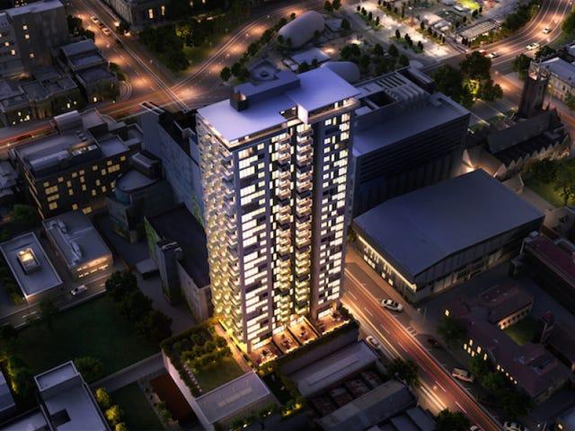 29 Angas Street, Adelaide, SA 5000