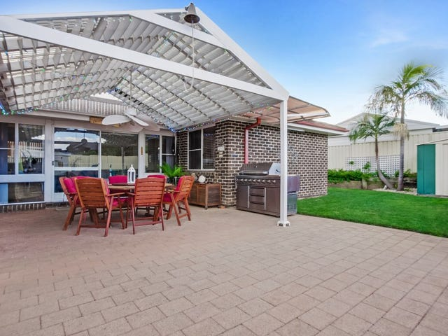 6 Chad Place, St Clair, NSW 2759