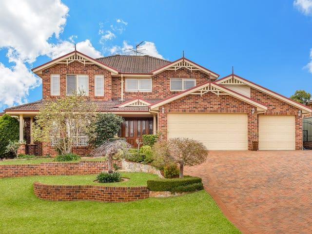 6 Glenrock Place, Glen Alpine, NSW 2560