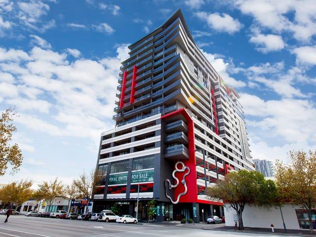 611/160 Grote Street, Adelaide, SA 5000