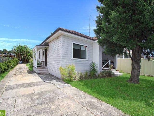 114 Church Street, Wollongong, NSW 2500