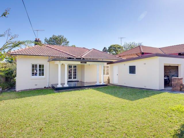 16 Badajoz Road, Ryde, NSW 2112