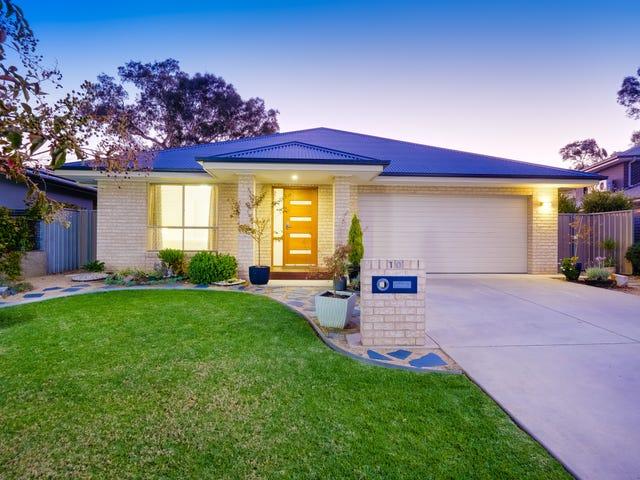 10 Mardross Court, Albury, NSW 2640