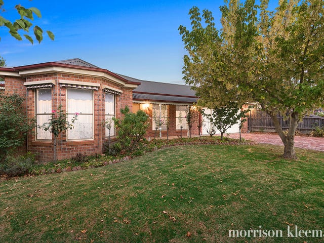 3 Thoroughbred Boulevard, Doreen, Vic 3754