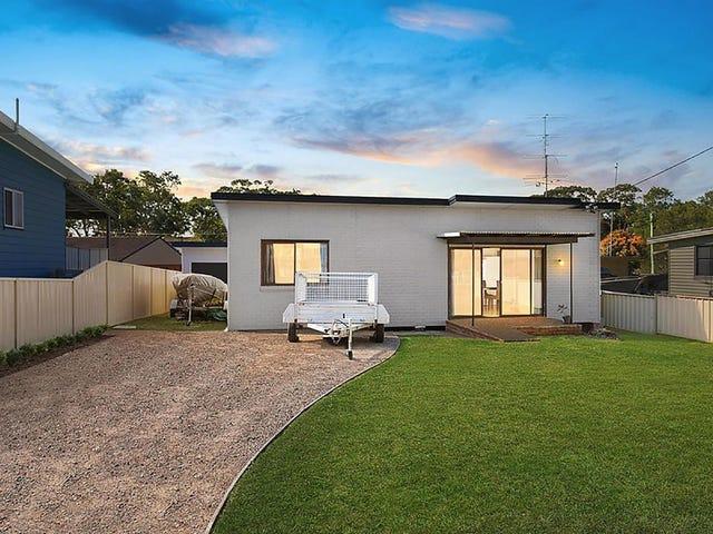 36 Fourth Avenue, Toukley, NSW 2263