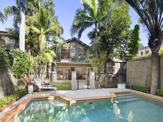 46 Gilgandra Road, North Bondi, NSW 2026