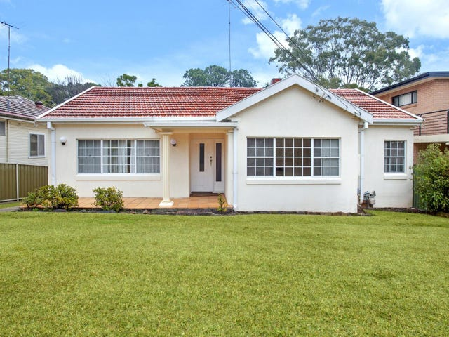 31 Ross Street, Epping, NSW 2121