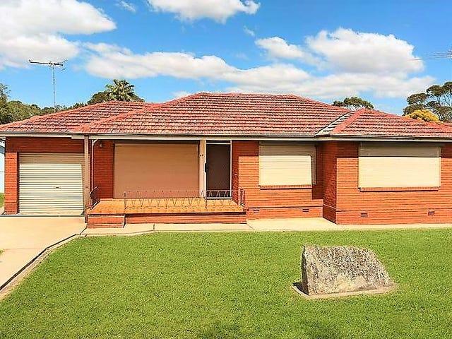 62 Quakers Road, Marayong, NSW 2148