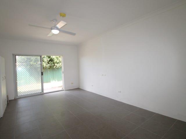 69/4 Wilkins Street, Yagoona, NSW 2199