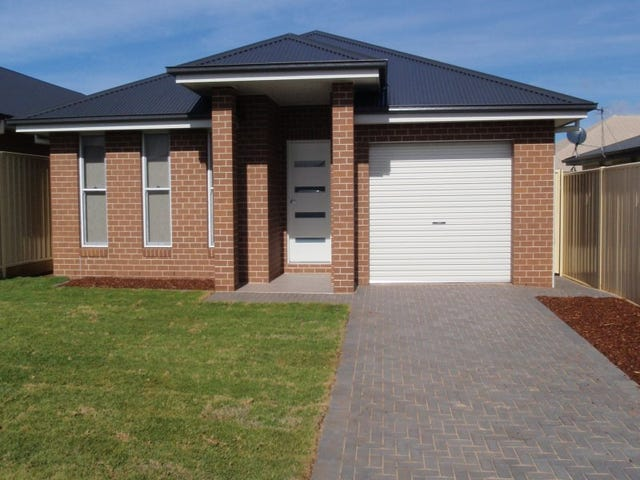 18A Cobbity Avenue, Dubbo, NSW 2830