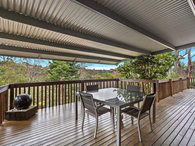 28 Shearwater Avenue, Woronora Heights, NSW 2233