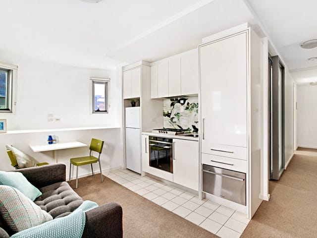 101/300 Young Street, Fitzroy, Vic 3065