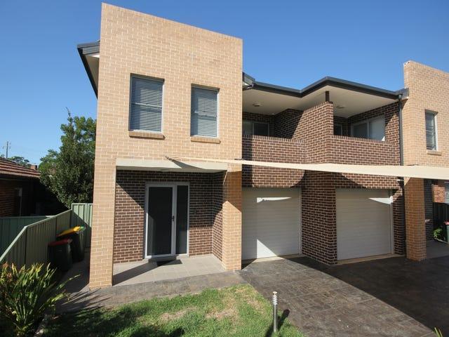 4 Lyle Avenue, Hurstville, NSW 2220