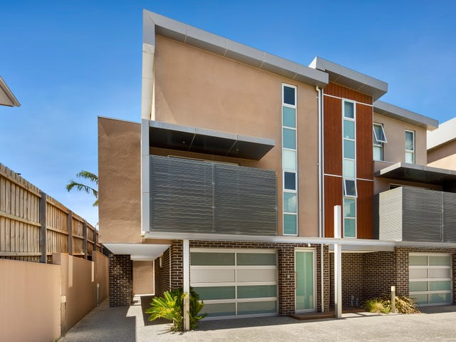 5/138A Hoffmans Road, Essendon, Vic 3040