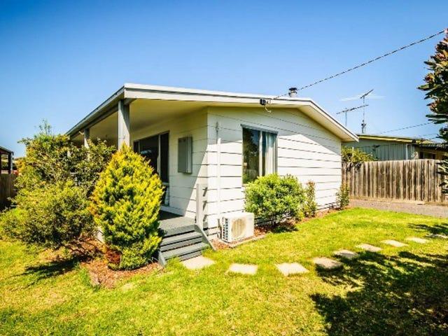 21 Seesberg Street, Cape Woolamai, Vic 3925