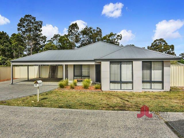 186 Atkinson St N, Collie, WA 6225