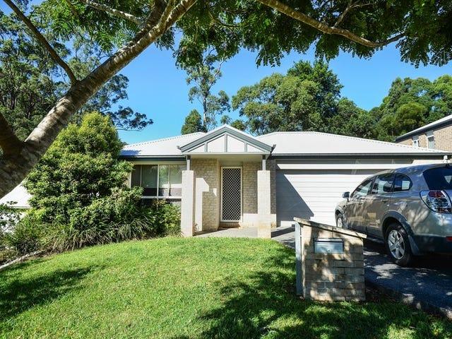 7 Ellis Crescent, North Boambee Valley, NSW 2450