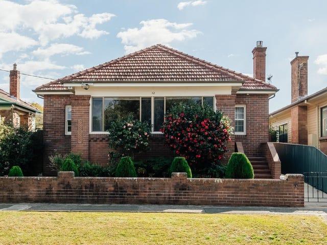 12 Kotara Place, Kotara, NSW 2289