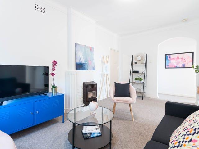 12/11 Porter Street, Bondi Junction, NSW 2022