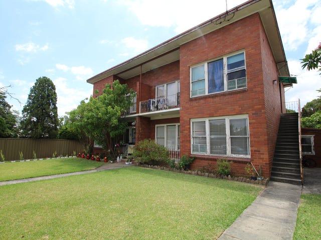 4/35 Inkerman Street, Parramatta, NSW 2150