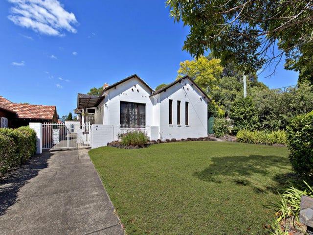 42 Broughton Road, Strathfield, NSW 2135
