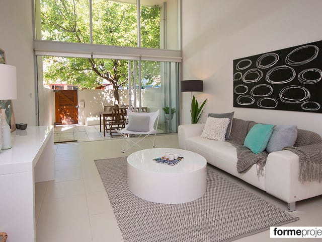 29 Hallett Street, Adelaide, SA 5000