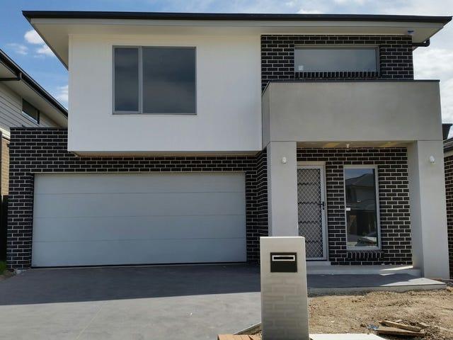 54 Peregrine Street, Marsden Park, NSW 2765