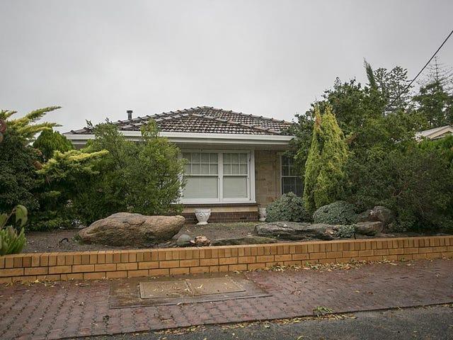 1/13 Sixth Avenue, Glenelg East, SA 5045