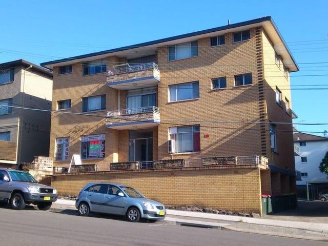 9/18 Rowe Street, Eastwood, NSW 2122
