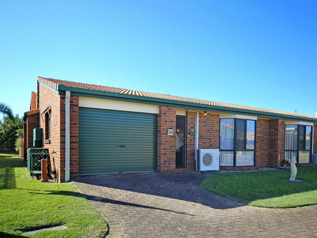 219/4 Melody Ct, Warana, Qld 4575