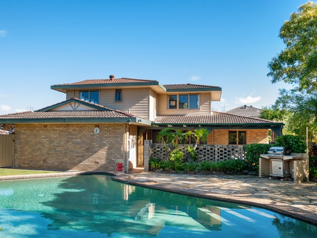 2 Waterford Place, Killarney Heights, NSW 2087