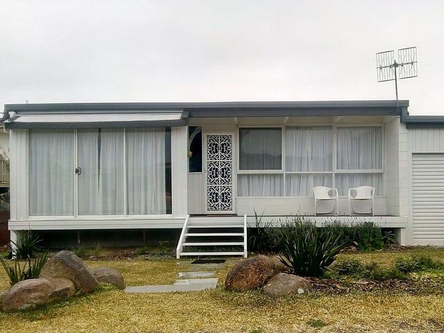 5 Brill Cres, Ulladulla, NSW 2539