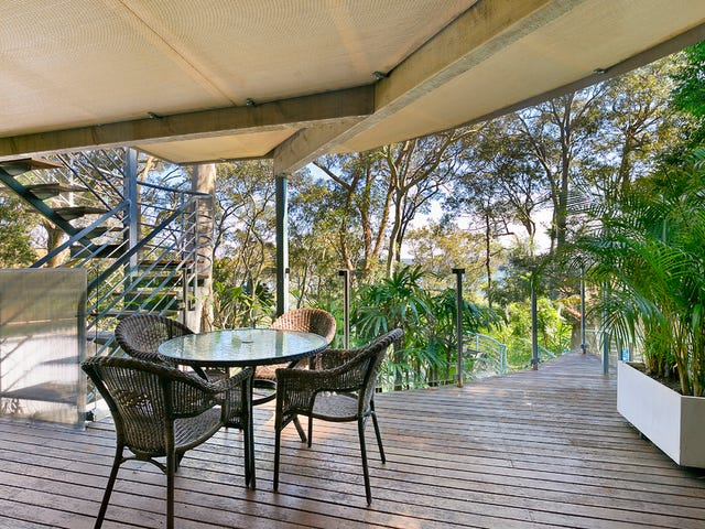 61 Trappers Way, Avalon Beach, NSW 2107
