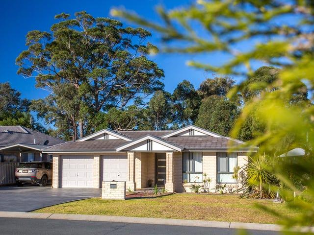 5 Brushbox Drive, Ulladulla, NSW 2539
