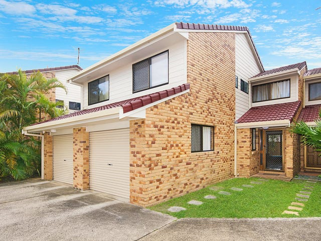 Unit 6/334 River Street, Ballina, NSW 2478