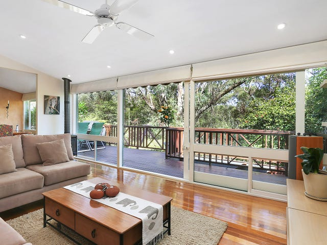 15 The Rampart, Hornsby, NSW 2077