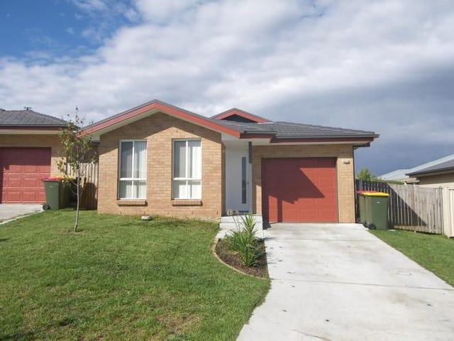 10B Gregory Place, Orange, NSW 2800